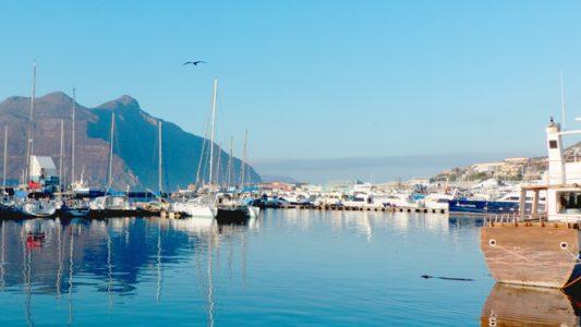 Top 10 Kapstadt Sehenswürdigkeiten, die man mal erlebt haben musst - Cape Point