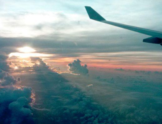 Wann sind Flüge am günstigsten? Deine wichtigsten Termine beim Flüge Buchen