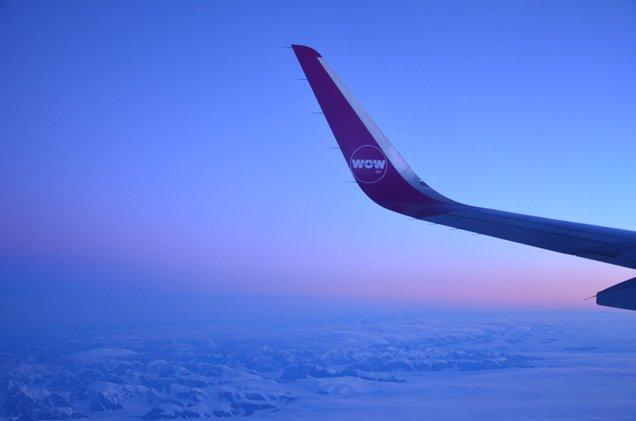 Wie findet man richtig günstige Flüge? 10 Tipps, die du kennen musst!