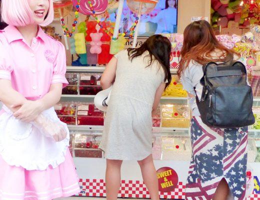 Top 10 Tokyo Sehenswürdigkeiten die du nicht verpassen darfst