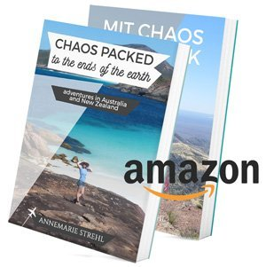 Travel books now available on Amazon