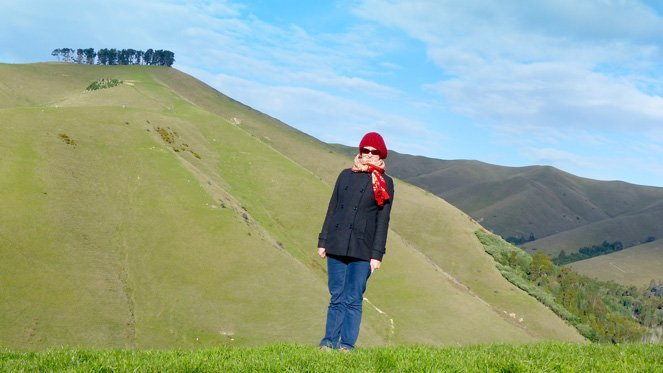 Willst du als Neuling-Backpacker Neuseeland bereisen? So sparst du Bares!