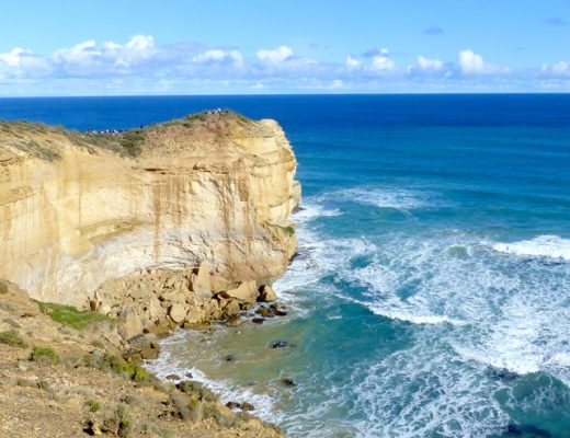 Great Ocean Road Trip Insider Tipps