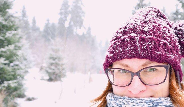 Warum Winter in Thüringen richtig toll ist