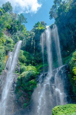 10 Dinge Die Du Zum Sekumpul Wasserfall Wissen Musst Bali Blog