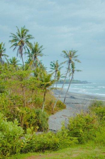 Belong Beach Bali