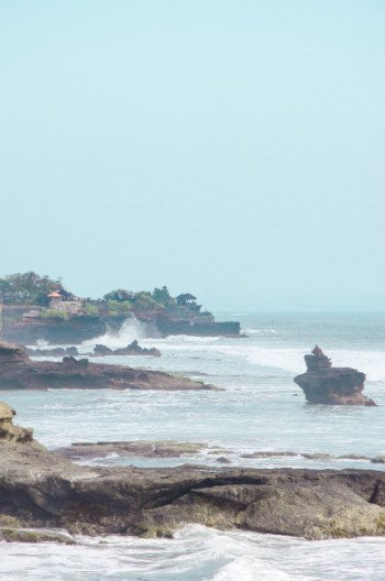 Kedungu Beach Bali