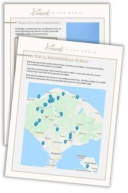 kostenloser Bali Download