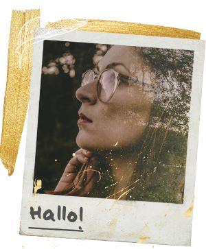 Header-Annemarie-Strehl
