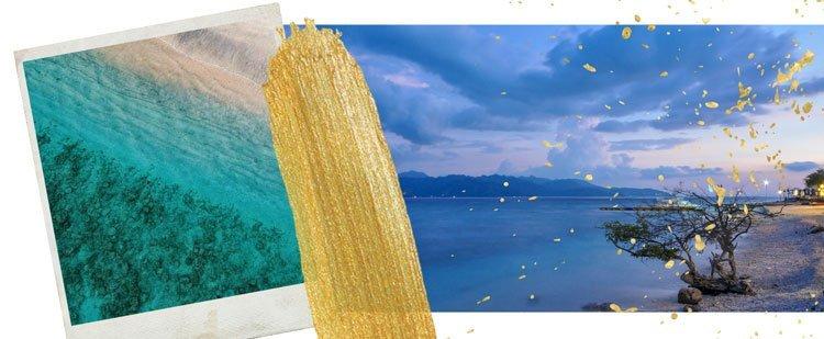 So planst du deinen Urlaub auf Gili Trawangan über Bali